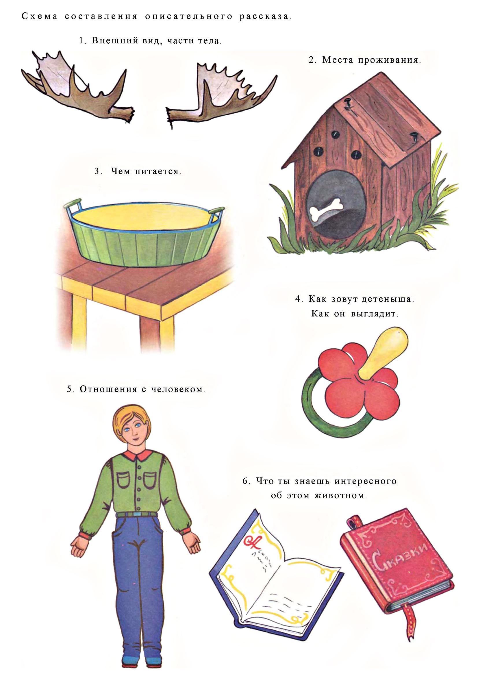 Как сделать игрушечную лодку своими руками фото 342